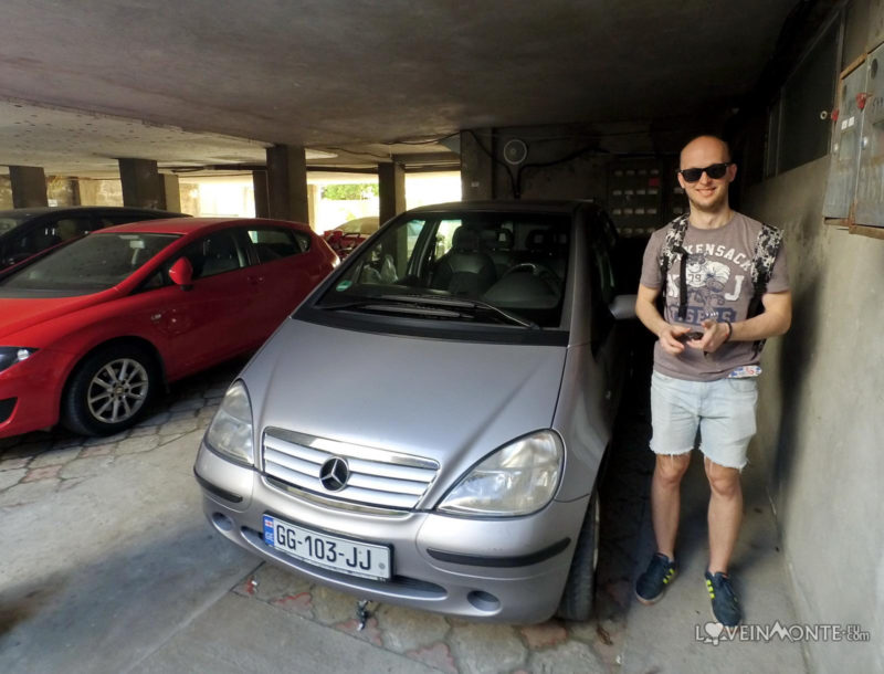 How To Buy A Car In Tbilisi Georgia: How To Buy Or Sell A Car In Georgia: Tbilisi, Batumi, Rustavi